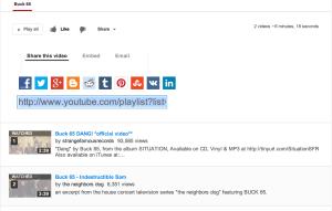 Screen Shot 2013-08-31 at 10.13.02 AM