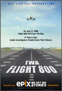 epix-twa-flight-800-documentary