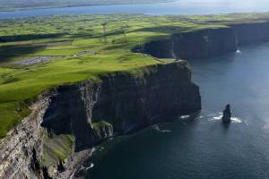 clifts-of-moher