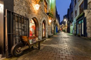 galway_street_night